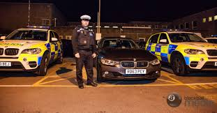 Police Car Lights Uk How To Spot One Of The Latest Unmarked Police Cars