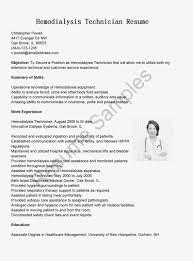 Job Description Chemist Plant Operator Resume Sample Life Job