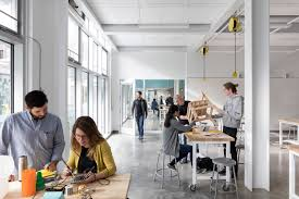 berkeley interior design. The Jacobs Institute For Design Innovation Is A Beacon Of Sustainable At UC Berkeley Interior
