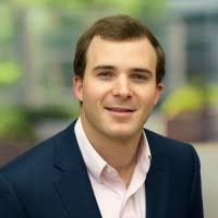 "10+ ""Mitch Marino"" profiles   LinkedIn"