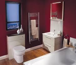 gloss gloss modular bathroom. Image Gloss Oyster Modular Bathroom