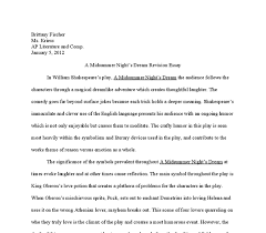 food preparations resume essay on tradition is an obstacle to best ideas about beloved by toni morrison ap literature open ended question novel review
