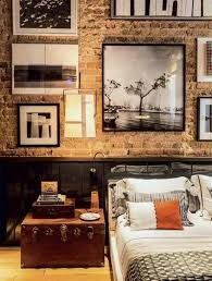 masculine bedroom furniture excellent. marvelous decoration masculine bedroom furniture peaceful inspiration ideas best 25 bedrooms on pinterest modern excellent s