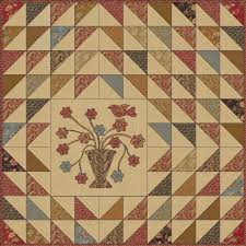 Half Square Triangle Quilt Designs For The Love Of Half Square Triangles Modafabrics Com