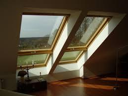 Dachfenster Wikipedia