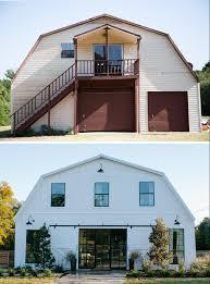Barn Renovations Fixer Upper Season 3 Episode 6 The Barndominium