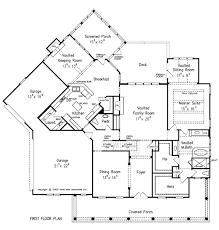 kingsmill house floor plan frank betz associates Frank Betz House Plan Books Frank Betz House Plan Books #21 frank betz home plan books