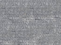 cobblestone floor texture. Cobblestone Texture.. Found Somewhere On Google Floor Texture