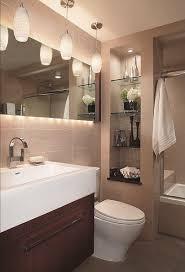 Bathroom wall decor pictures Diy Lighting Effect Bathroom Wall Decor Ideas Boxer Jam 33 Amazing Bathroom Wall Decor Ideas Will Inspire Your Home Boxer Jam