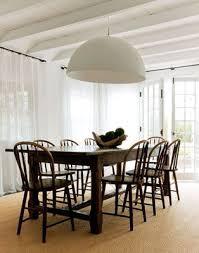 dining room pendant lighting. trend alert go big or home huge dining room pendant lights dining room pendant lighting g