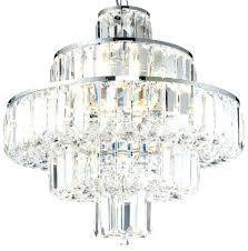 extra large rustic chandeliers huge chandelier extra large chandeliers modern gold for crystal rustic huge