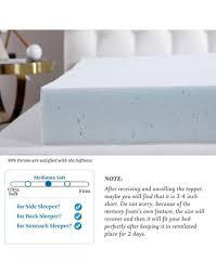 mattress sizes 3 4. Wonderful Sizes Mattress Sizes 3 4 Size California King 4 E Intended Mattress Sizes
