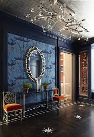 Wood Work Designs For Hall Style File Nina Campbell Elegant Home Decor Elegant