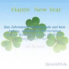 Sprüche Neujahr Kurz Marketingfactsupdates