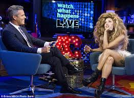 i like girls lady gaga speaks out about her sexuality as she i like girls when the applause singer appeared on the 11 episode