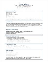 resume template modern two page cv templates on thehungryjpeg 87 cool two page resume sample template