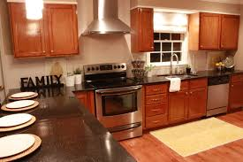 architecture and home traditional pottery barn kitchen rugs of small home design and decorating on