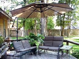 new wind resistant patio umbrella for commercial patio umbrellas commercial patio umbrellas wind resistant commercial patio