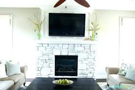 electric fireplace stone look stone look electric fireplace corner electric fireplace corner style electric fireplaces classic