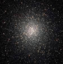 Slikovni rezultat za star cluster