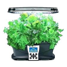 indoor garden kit inside herb garden kit indoor garden kit with light ultra led with gourmet