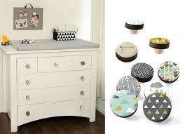 drawer pulls for furniture. Drawer Knobs - Pulls Cupboard Dresser Furniture Cabinet Door Closet -Set Of 9 From GalaStudio For I