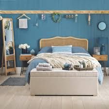 seaside bedroom furniture. Coastal Cottage Bedding Bedroom Wardrobe Ideas White Furniture Beach Set Seaside
