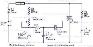 touch dimmer switch circuit diagram touch light dimmer circuit Light Dimmer Wiring Diagram touch dimmer switch circuit diagram light page 3 light laser led circuits next gr dimmer light switch wiring diagram