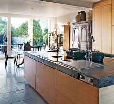 contemporary kitchens with wood cabinets. Perfect Kitchens Contemporary Wood Cabinets And Kitchens With
