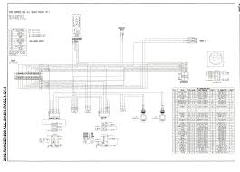 2011 polaris wiring diagram 2011 wiring diagrams 2011 polaris rzr 800 wiring diagram