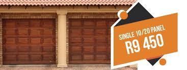wood garage door. Wooden Garage Doors Wood Door