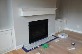 home decor marble fireplace mantels best home design luxury with room design ideas awesome marble