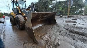 Cbs Mudslide Mudslide � Cbs Sacramento � Sacramento Sacramento � Mudslide Cbs 6qzwzAT