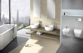 bathroom design. Plain Design Throughout Bathroom Design