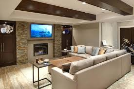 rec room furniture and games. Rec Room Chicago Homely Furniture Ideas And Games Layout Reviews .