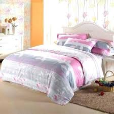 kids bedroom for twin girls. Kid Twin Bed Set Excellent Comforter Sets Bedding Girl X Kids Club Bedroom For Girls