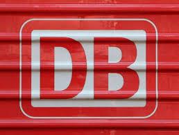 Die deutsche bahn ag ist das größte eisenbahnunternehmen in mitteleuropa mit sitz in berlin. Nachrichten Und Aktuelle News Aus Holzminden Und Dem Weserbergland Deutsche Bahn Bereitet Sich Auf Streik Der Lokfuhrer Vor