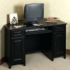 folding desk with drawers um size of with drawers desks target desktop computer desk wall desk