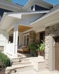 Alternative Home Designs Exterior Custom Decorating