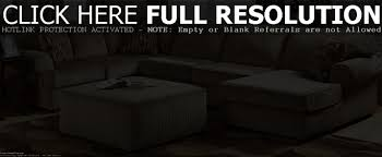Small Picture Superb Best Affordable Sofa Bed 2388 Furniture Best Furniture