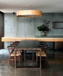 dining room pendant light pendant lights for dining room pendant light dining table height dining room hanging light fixtures