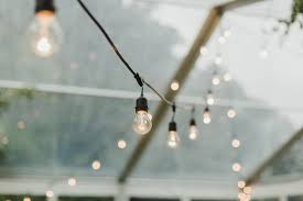 replica george nelson bubble pendants in stock nothing fills a room with warm balanced light like a george nelson bubble light