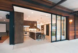 folding patio doors. Western Windows Sliding Patio Door Folding Doors