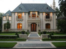 french design homes. French Style Homes Interior Within Uncategorized : Design House Plan Prime For Elegant N