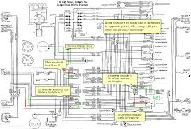 1975 dodge truck wiring diagram 1975 image wiring 1970 dodge a100 wiring diagram 1970 auto wiring diagram schematic on 1975 dodge truck wiring diagram