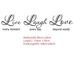 Live Love Laugh Quotes Stunning Download Live Love Laugh Quote Ryancowan Quotes