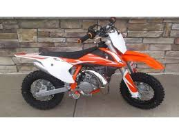 2018 ktm 50 sx. delighful 2018 2018 ktm 50 sx mini in cambridge mn intended ktm sx i