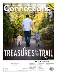May 2018 By Issaquah Highlands Connections Issuu