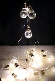 sympathetic costco chandelier led bulbs