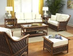 sunroom wicker furniture. PAGE 5   Rattan Sunroom Furniture Wicker Living Room Sofa  Table And Chair Sunroom Wicker Furniture